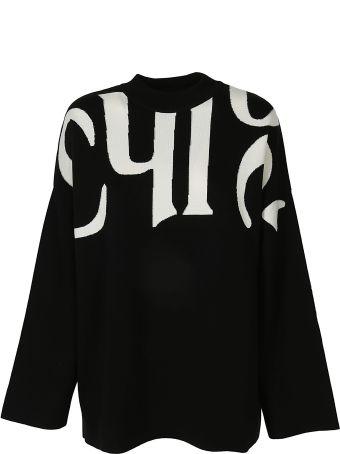Chloè Knitwear