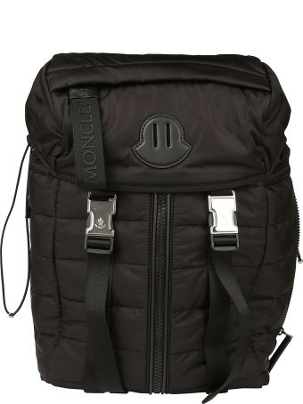 Moncler Avalanche Backpack