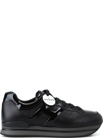 Hogan Women's Hogan H222 Sneakers