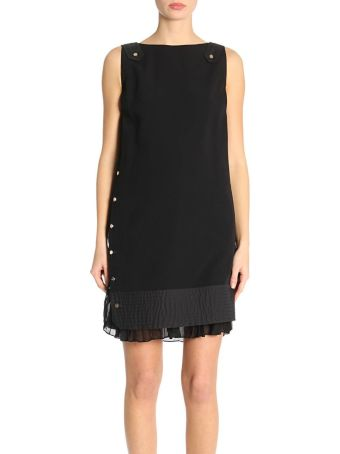 Dress Dress Women Iceberg