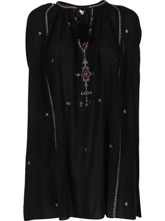 Isabel Marant Etoile Malya Dress