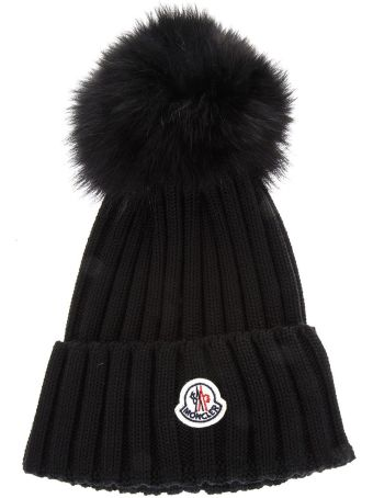 moncler corporate