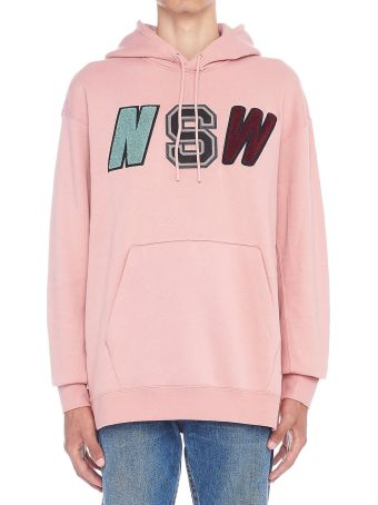 Nike 'nsw' Hoodie