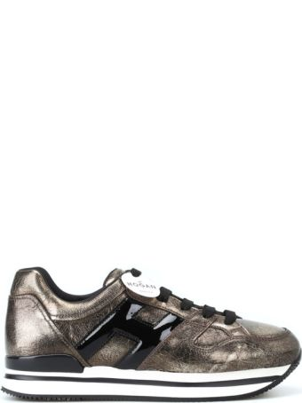 Hogan Sneakers - H222