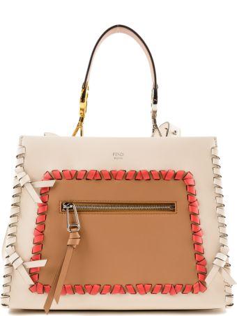 Fendi Runaway Small Bag