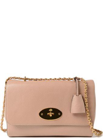 Medium Lily Bag