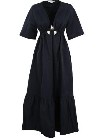 Stella Mccartney Gabriell Maxi Dress