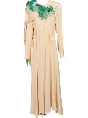 Dries Van Noten Delata Dress