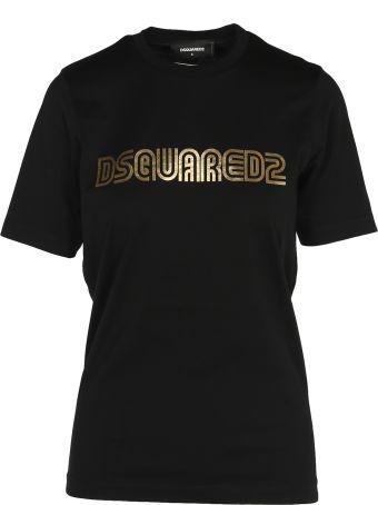 D Squared Tshirt