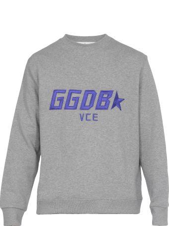 Golden Goose Luke Sweatshirt
