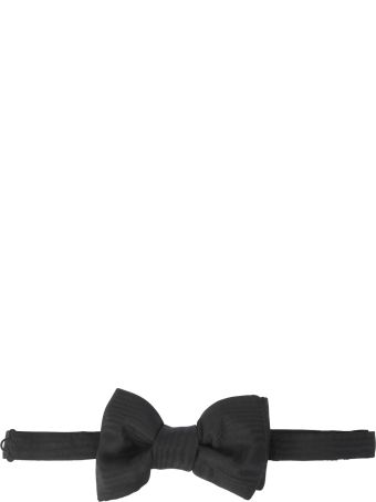 Tom Ford Classic Bow Tie