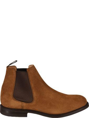 Church's Redenham Ankle Boots