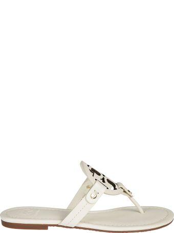 Stuart Weitzman Miller Sandals