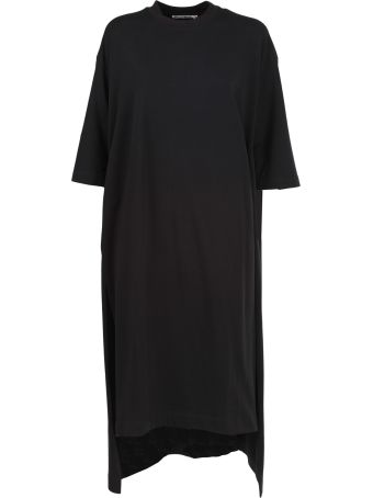 Acne Studios Acne Studio Oversized Dress