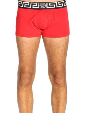 Versace Underwear Underwear Men Versace Underwear