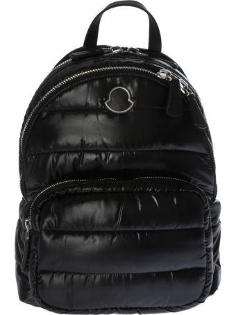 Moncler Kiliam Backpack