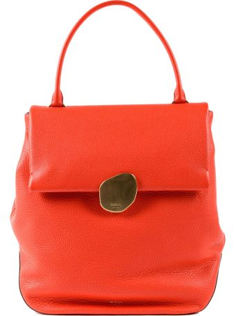 Mulberry Kemble Tote
