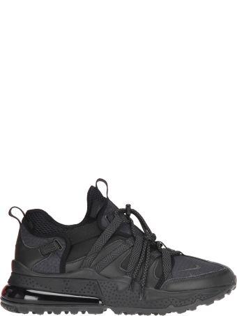 Nike Ho Am270 Bowfin