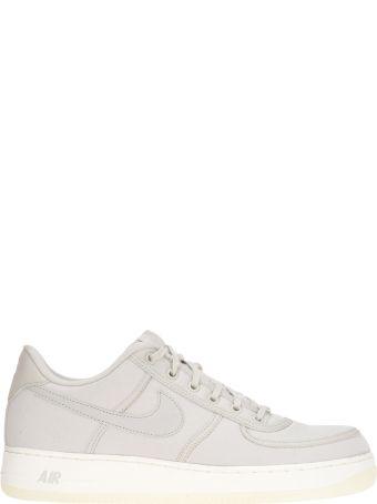 Nike Ltd Air Force 1 Low Retro Qs Cnvs