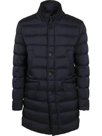 Moncler Keid Padded Coat