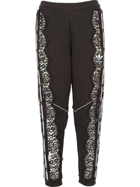 Stella McCartney X Adidas Pants