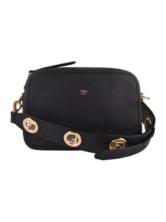 Fendi Camera Bag