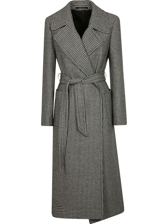 Tagliatore Dolly Coat
