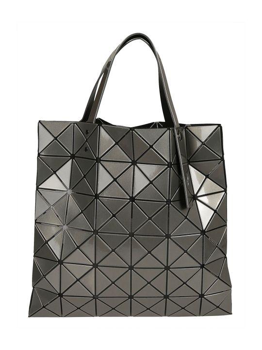 fd470252e8d0 Bao Bao Issey Miyake Lucent Shopper Bag