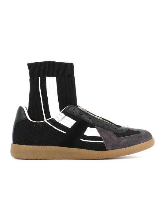 Maison Margiela Sneaker Sock