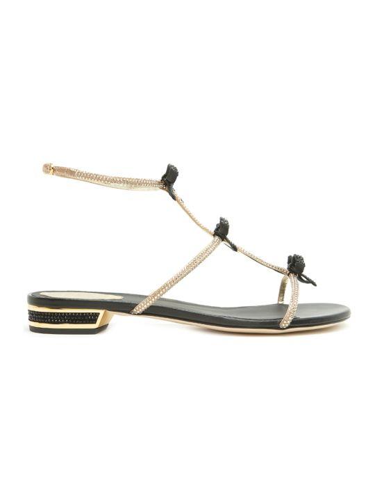 René Caovilla 'caterina' Shoes