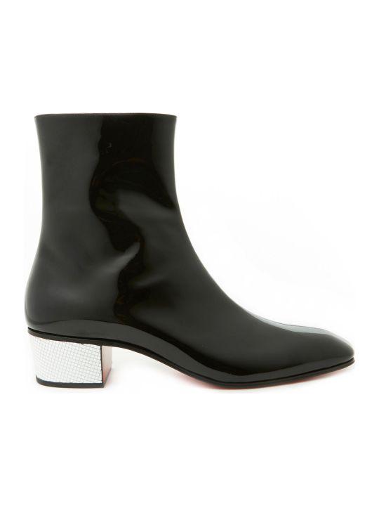 Christian Louboutin 'palace' Shoes