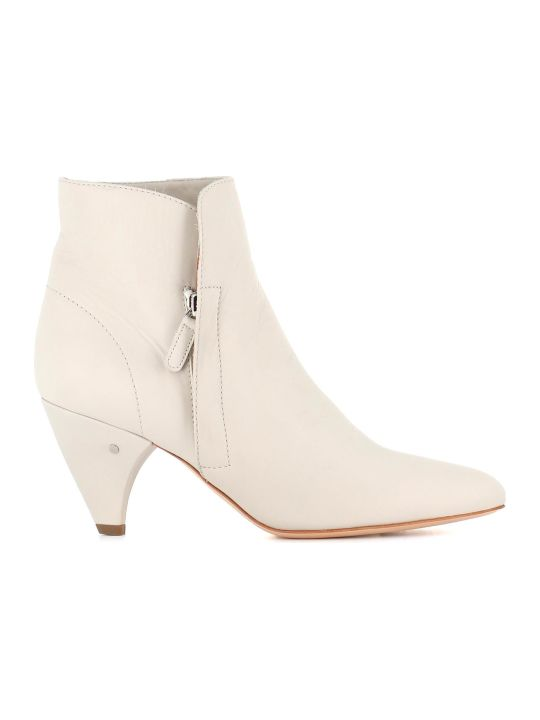 """Laurence Dacade Ankle Boot """"stella"""""""