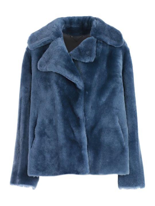 Desa 1972 Merinillo Jacket