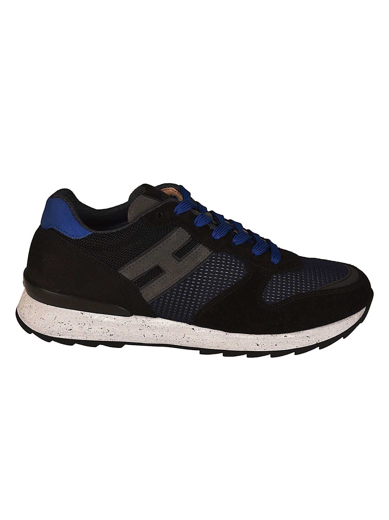 Hogan R261 lace-up sneakers get to buy choice online cheap shop buy cheap new E2eEuPn