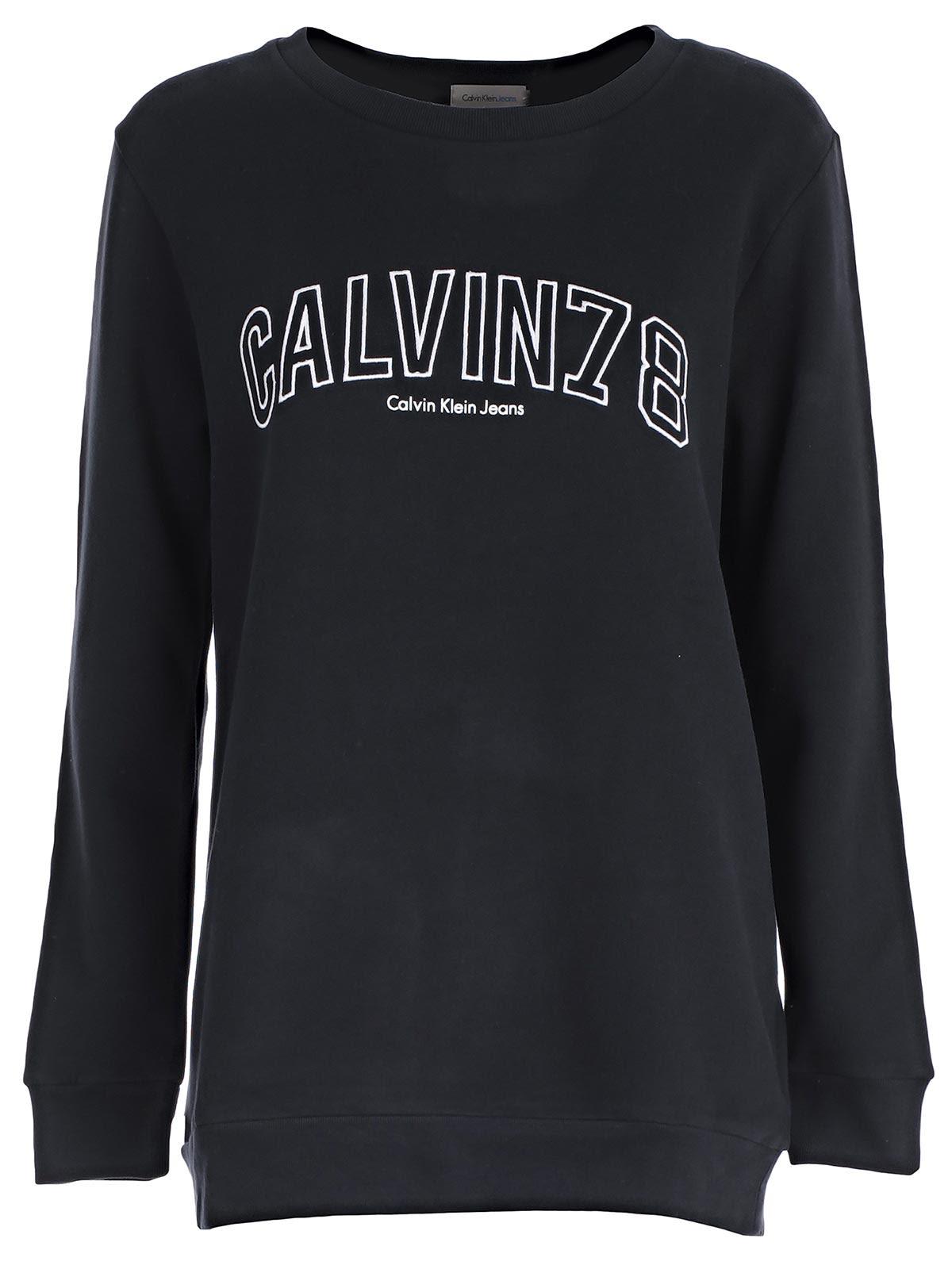 Calvin Klein Jeans Fleece 10239752