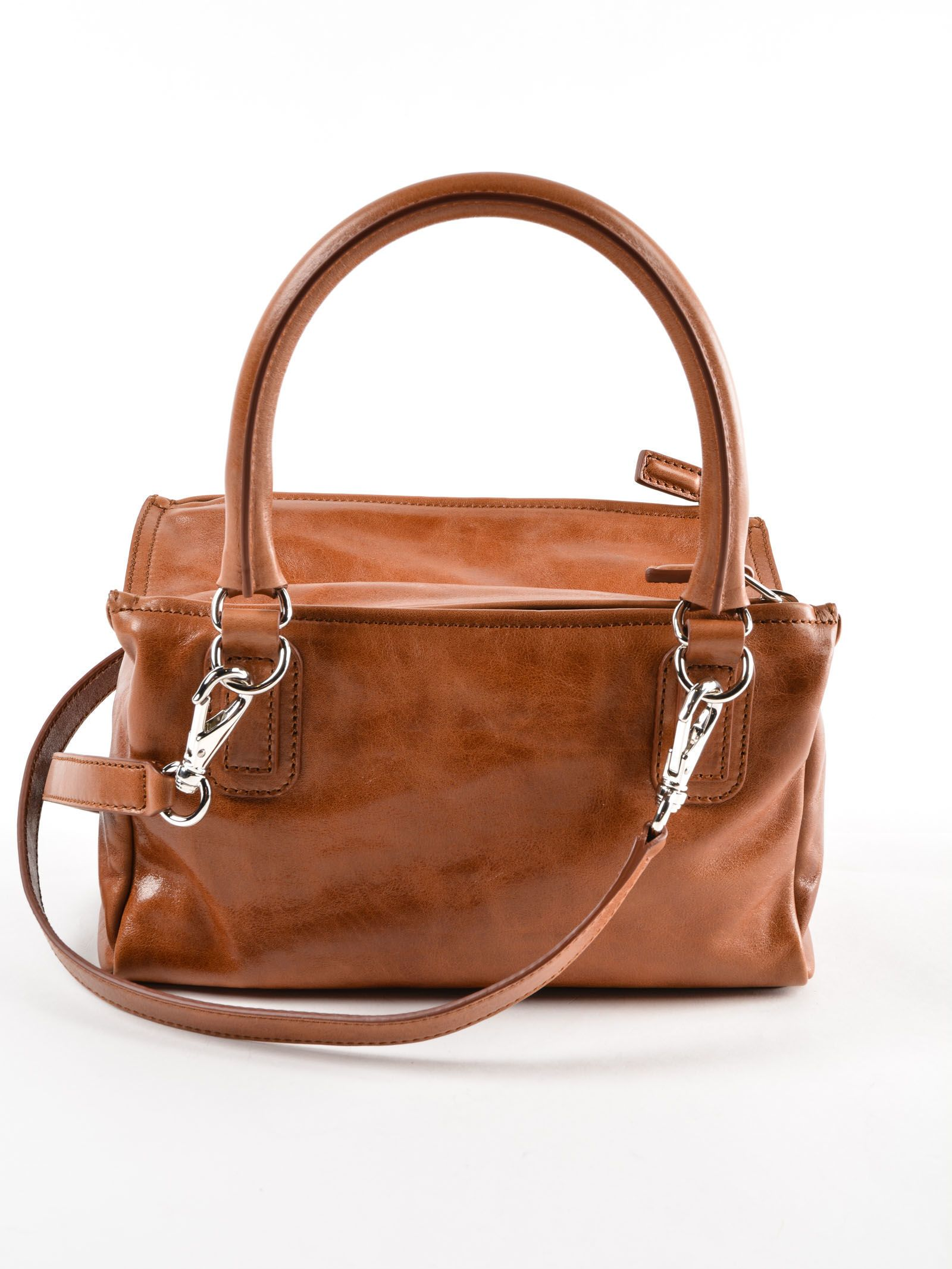 Shoulder Bag for Women On Sale, Cognac, Leather, 2017, one size Givenchy