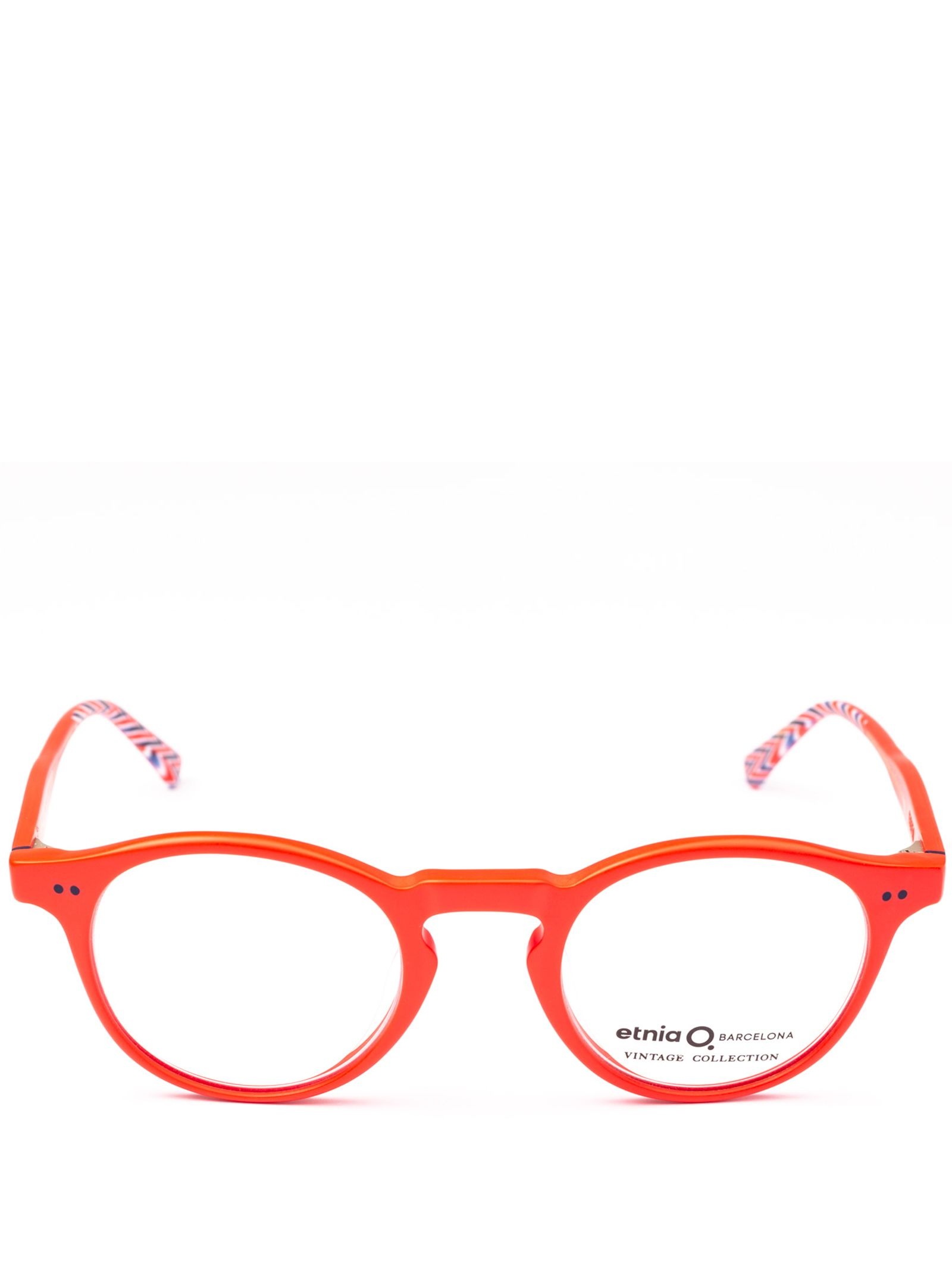 ETNIA BARCELONA Glasses in Rdbl