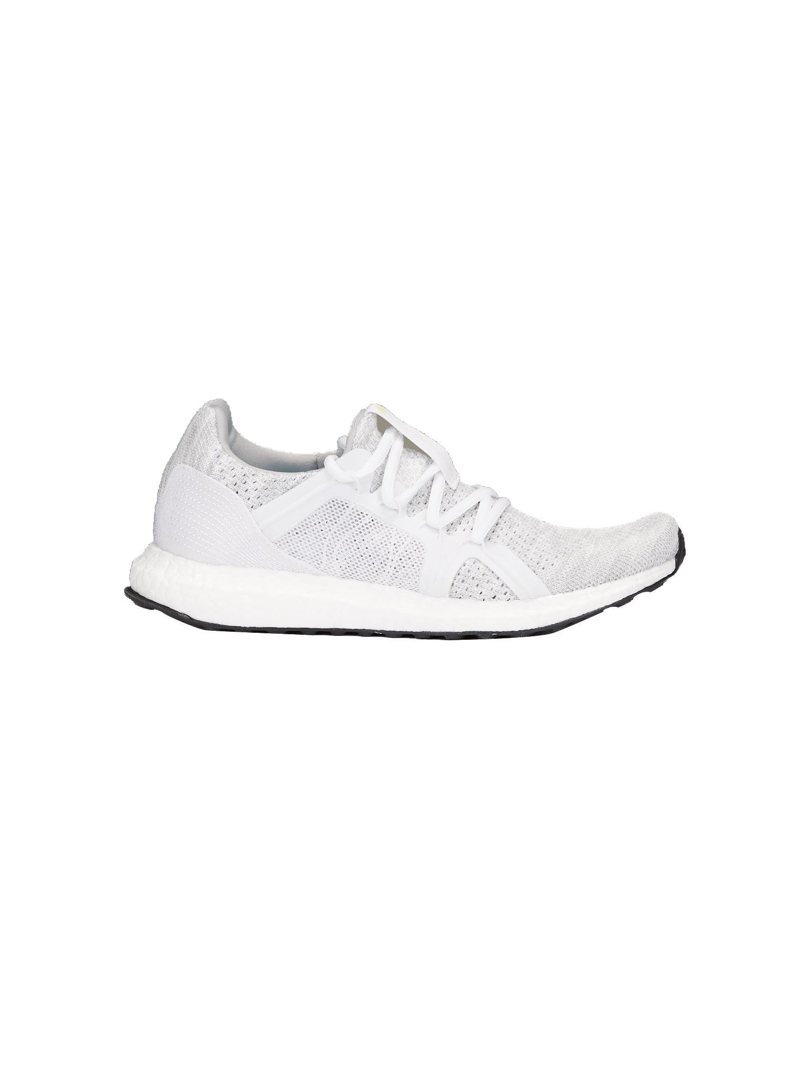 Adidas By Stella Mccartney Ultra Boost Sneakers ...