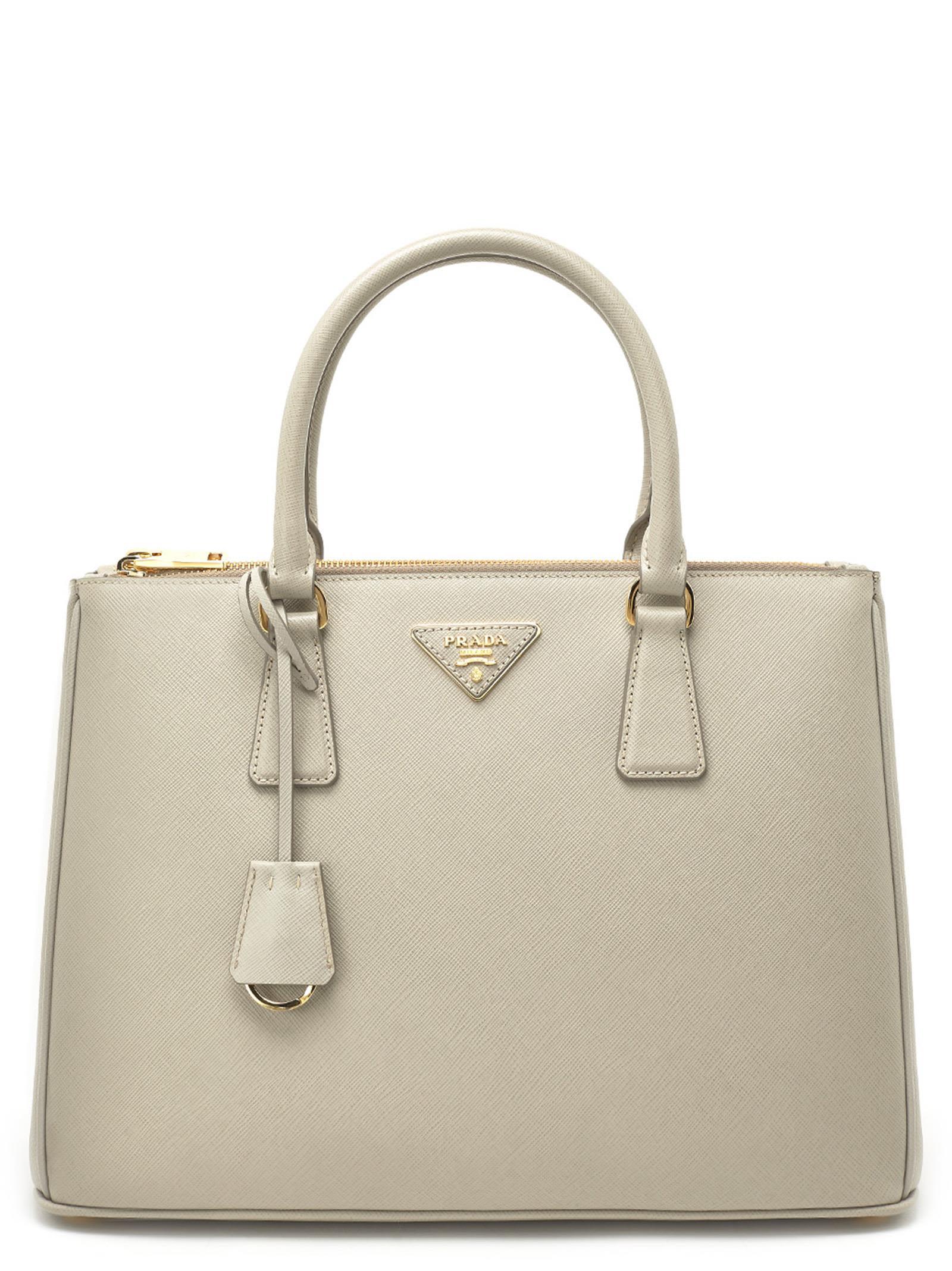 e225490d82c5 coupon code for prada galleria bag grey 7ca10 add78