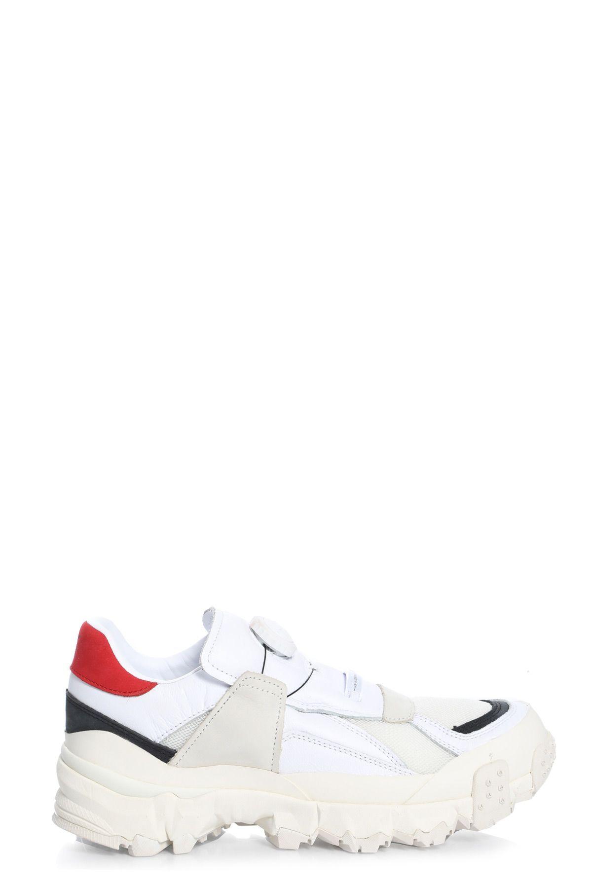 PUMA X HAN KJOBENHAVN Sneakers in Bianco
