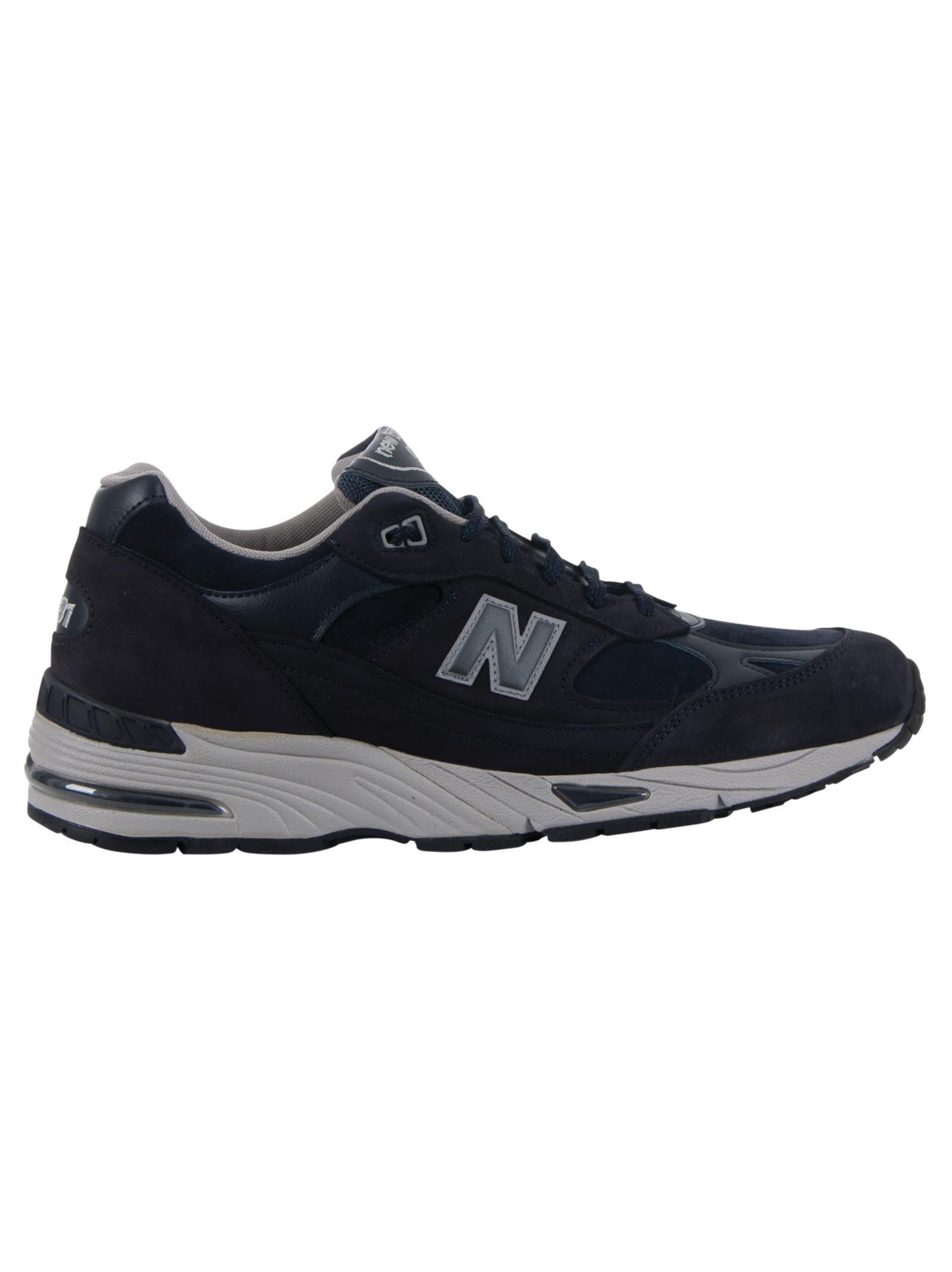 New Balance M991 Npn
