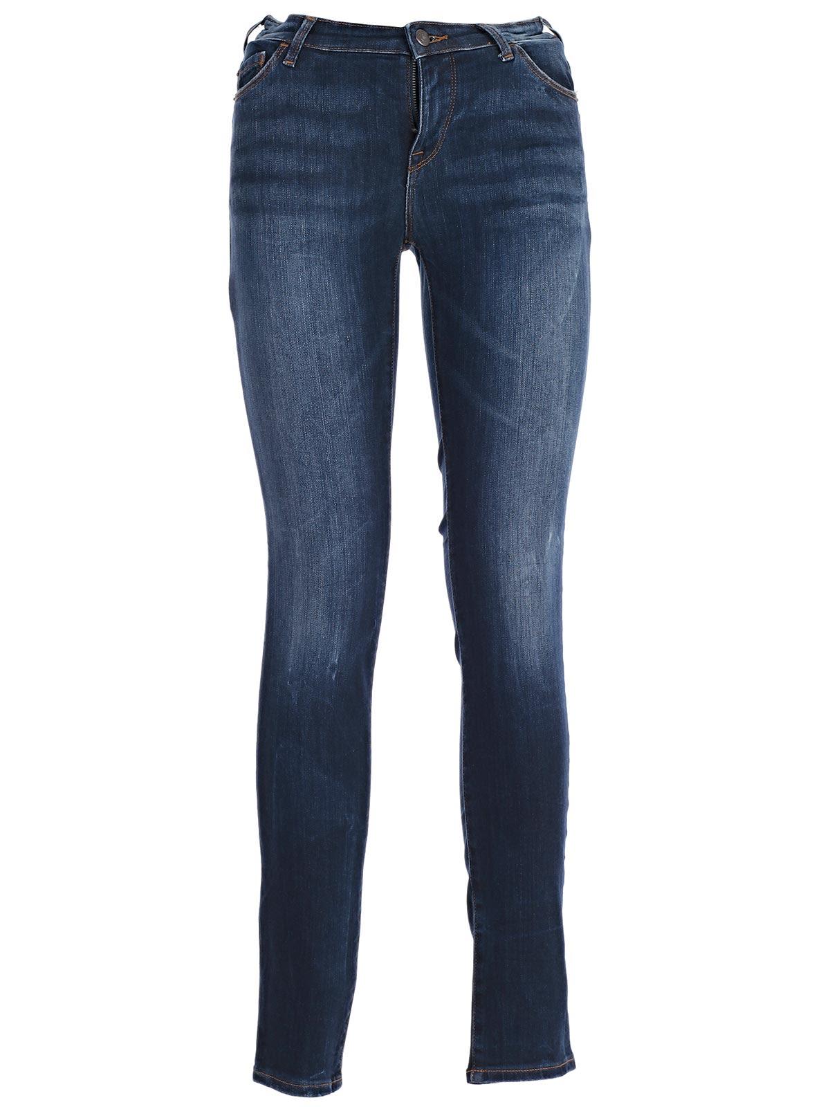 Emporio Armani Jeans 10506414