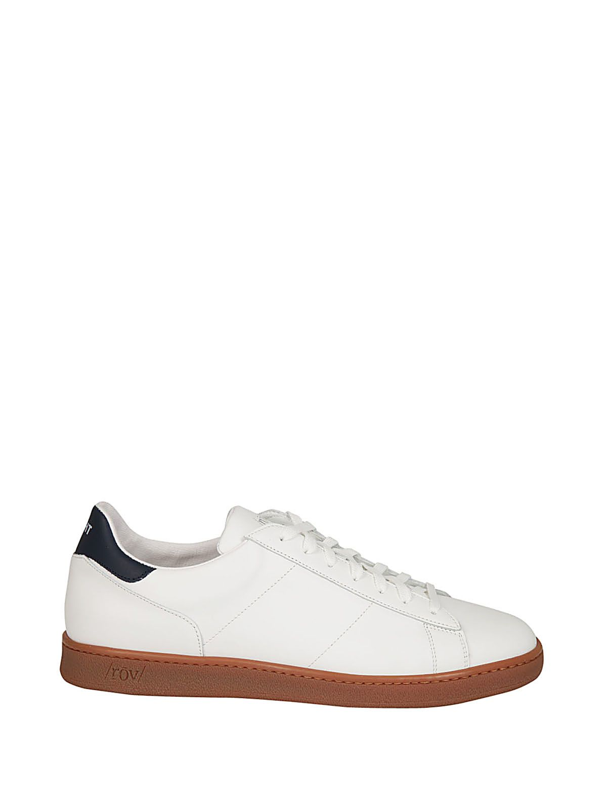 Rov Classic Sneakers