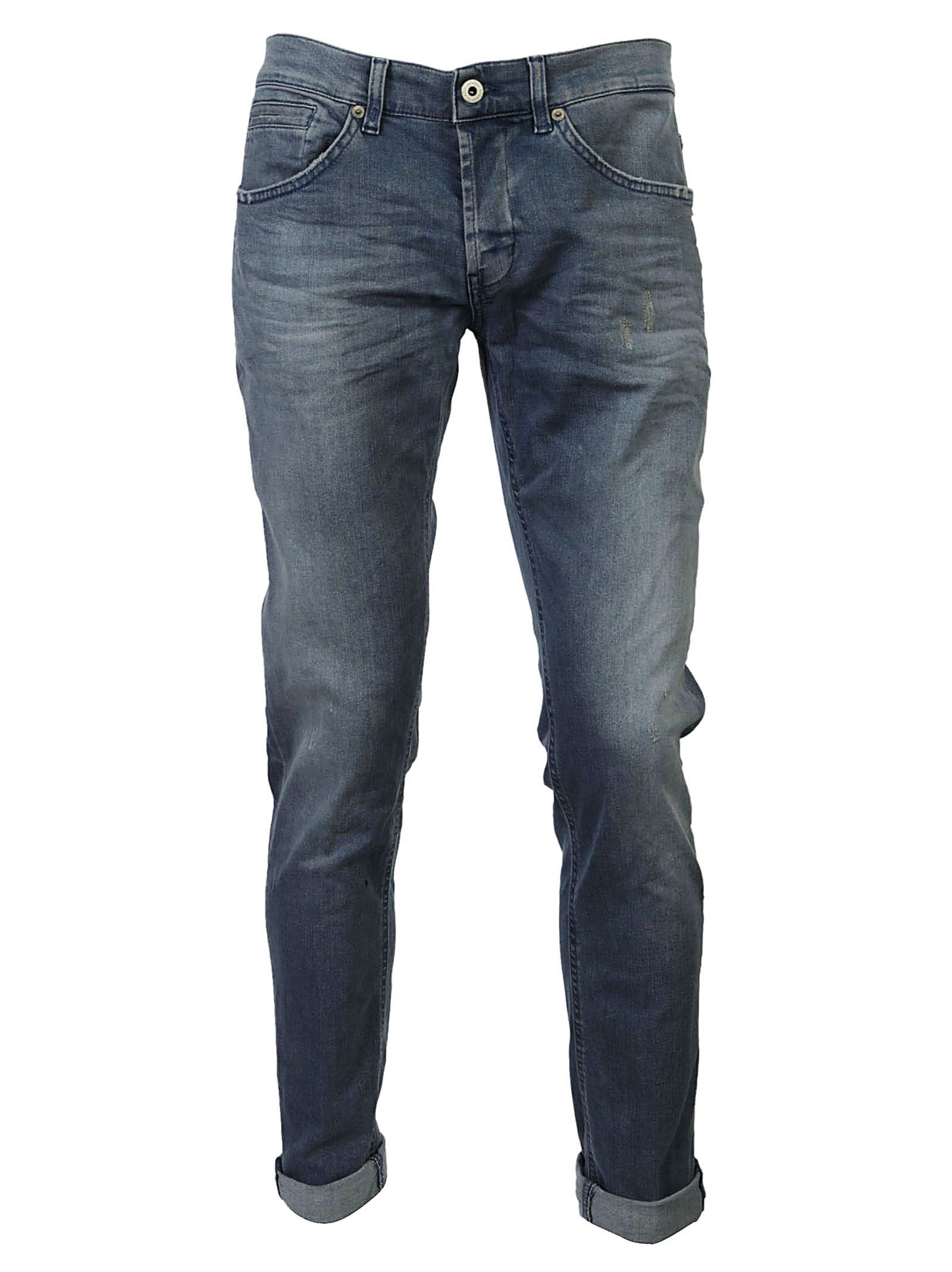 Dondup George Jeans 10567695