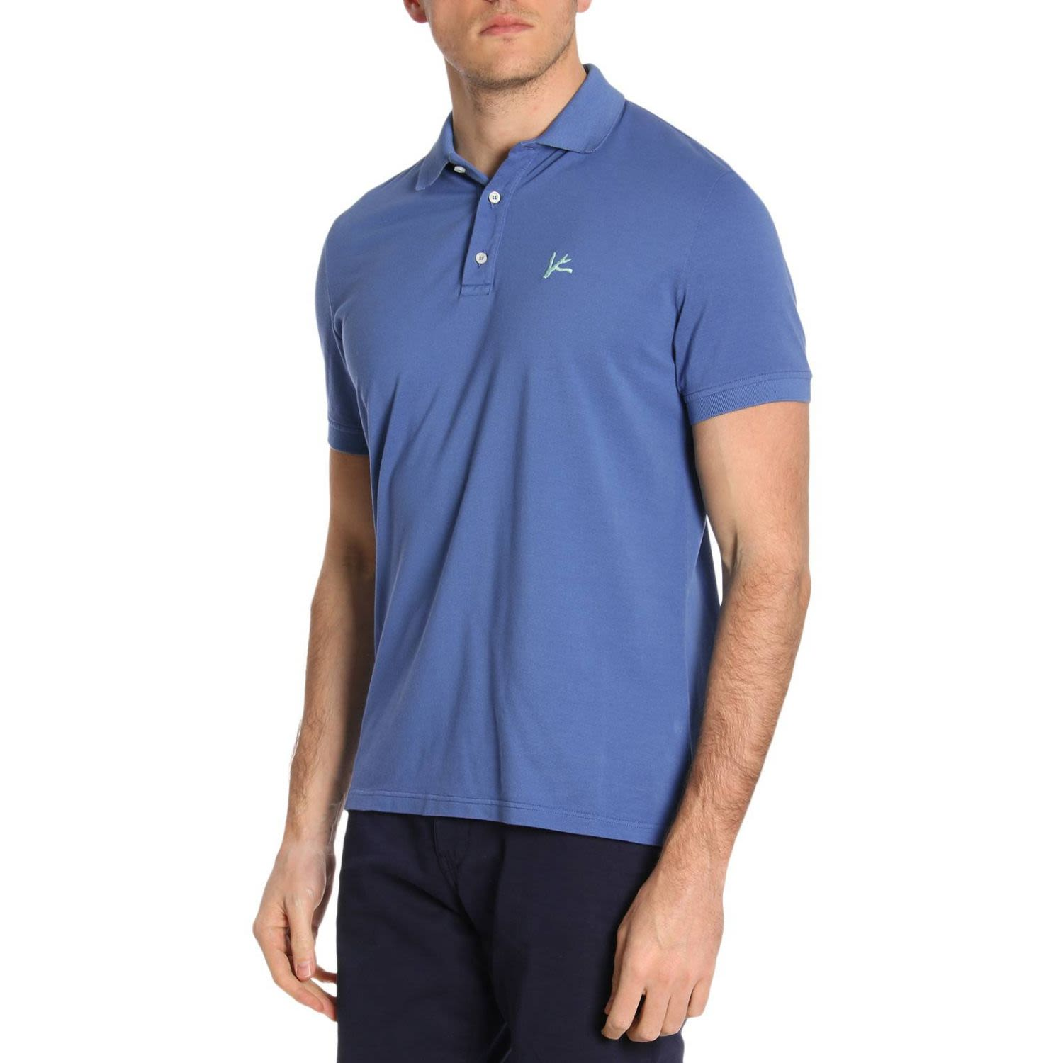 TOPWEAR - Polo shirts Isaia Cheap Online Shop Sale Get Authentic Free Shipping Top Quality Explore Sale Online mmXyPeHWrC