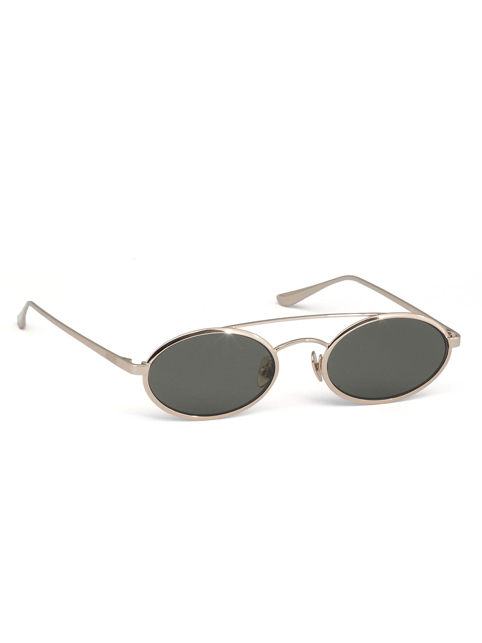 Self-Portrait Sunglasses LAYLA SUNGLASSES
