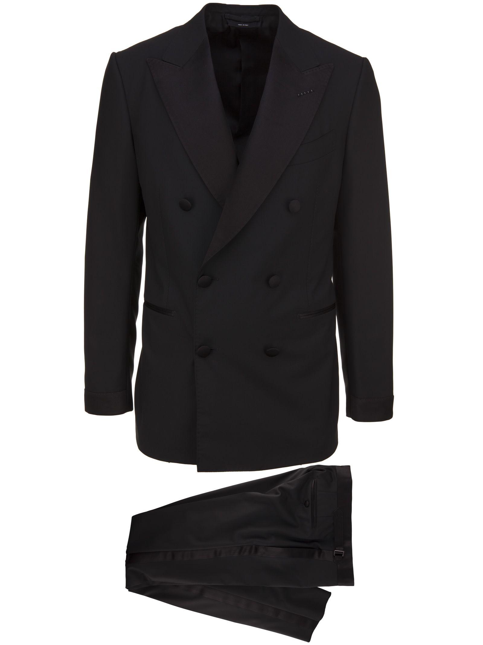 tom ford tom ford suit men 39 s suits italist. Black Bedroom Furniture Sets. Home Design Ideas