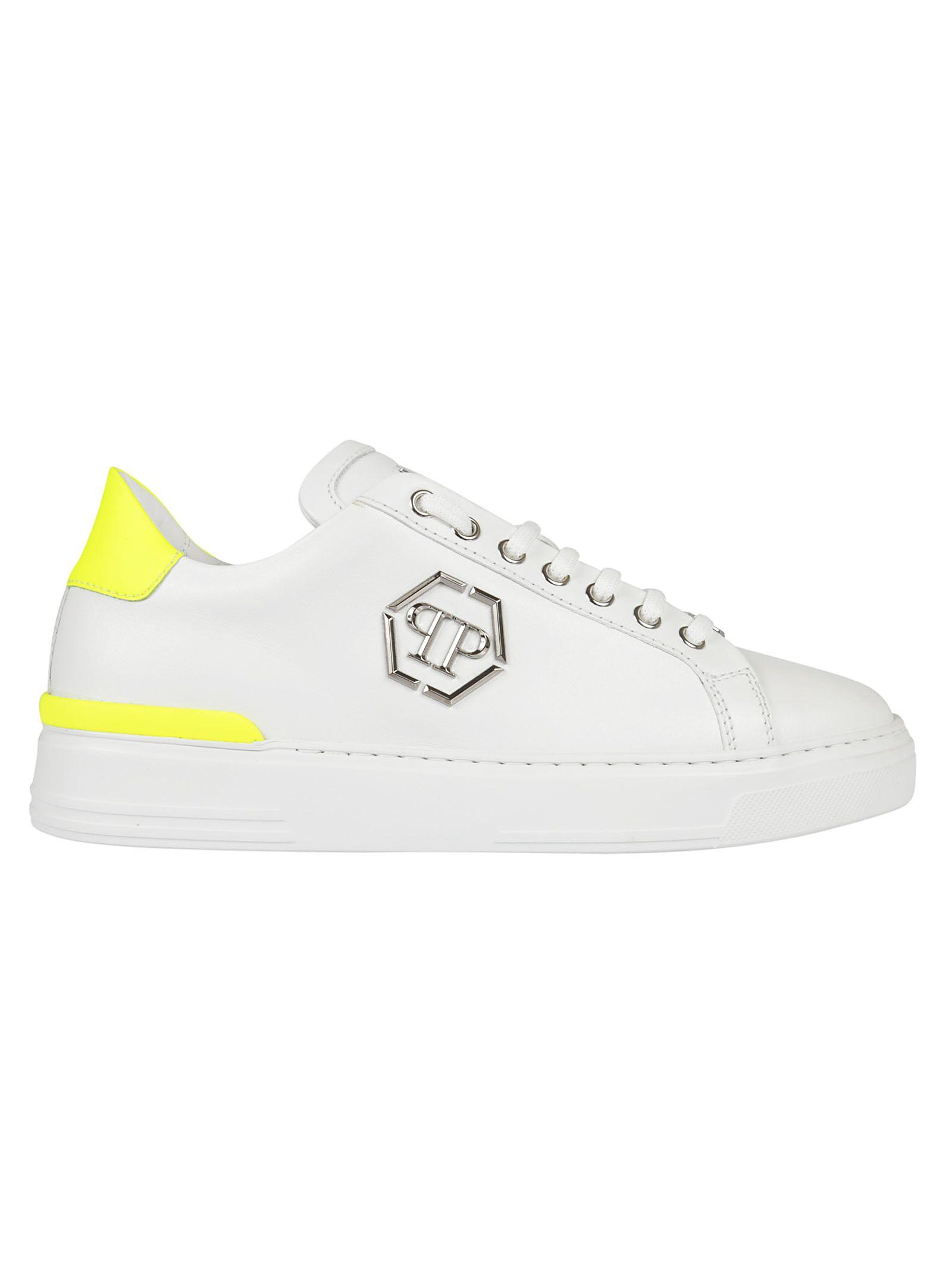Philipp PleinStefan sneakers bnCXZQ