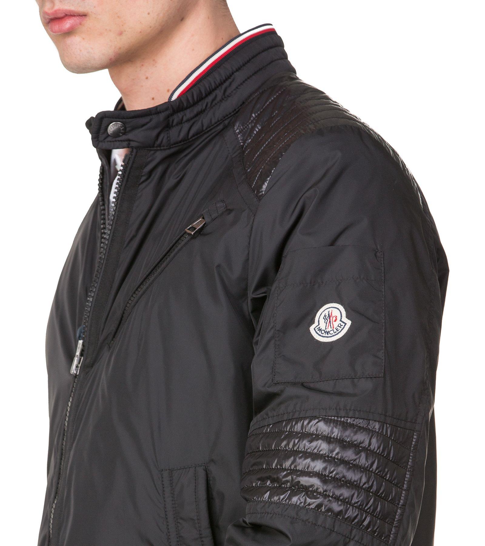 moncler viaur jacket