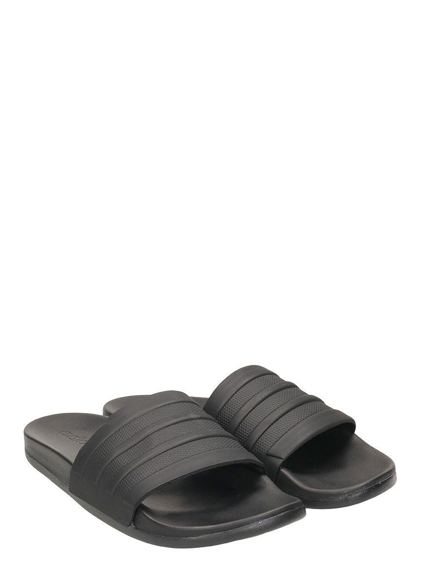 Adidas Adilette Confort De Tiroir Plat yRssmP